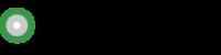 CarboTech Logo